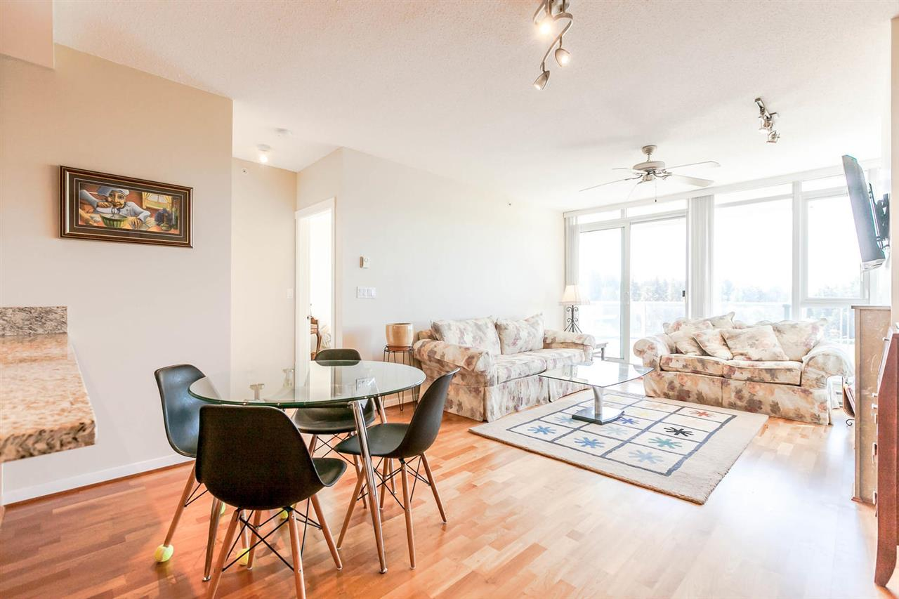 Condo Apartment at 903 2688 WEST MALL, Unit 903, Vancouver West, British Columbia. Image 8