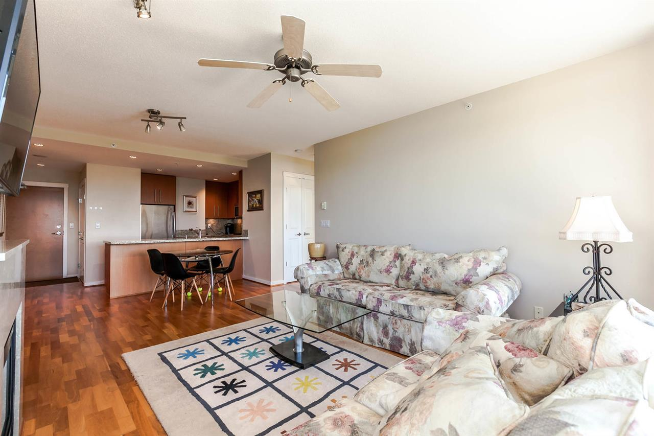Condo Apartment at 903 2688 WEST MALL, Unit 903, Vancouver West, British Columbia. Image 10