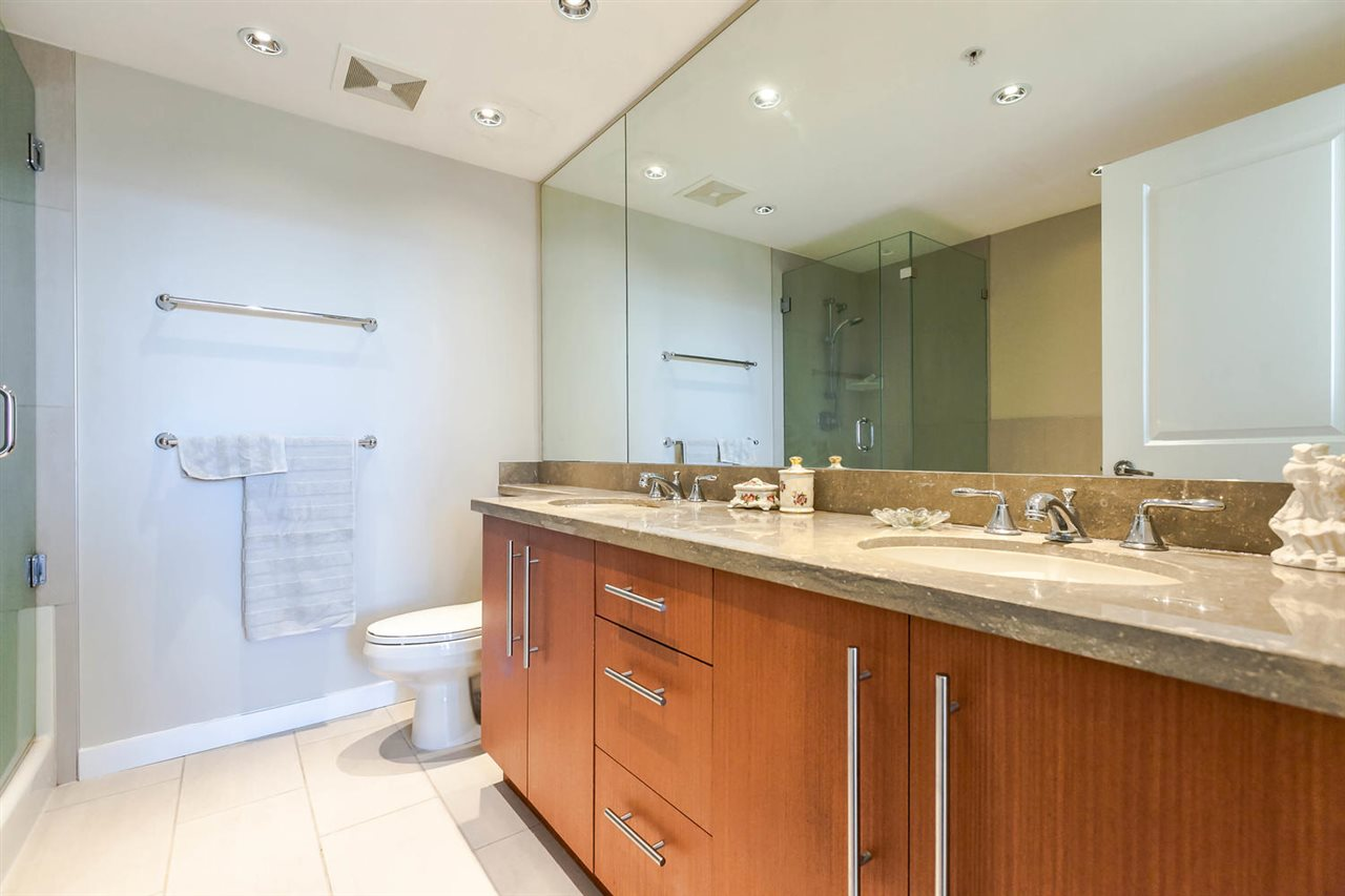 Condo Apartment at 903 2688 WEST MALL, Unit 903, Vancouver West, British Columbia. Image 19