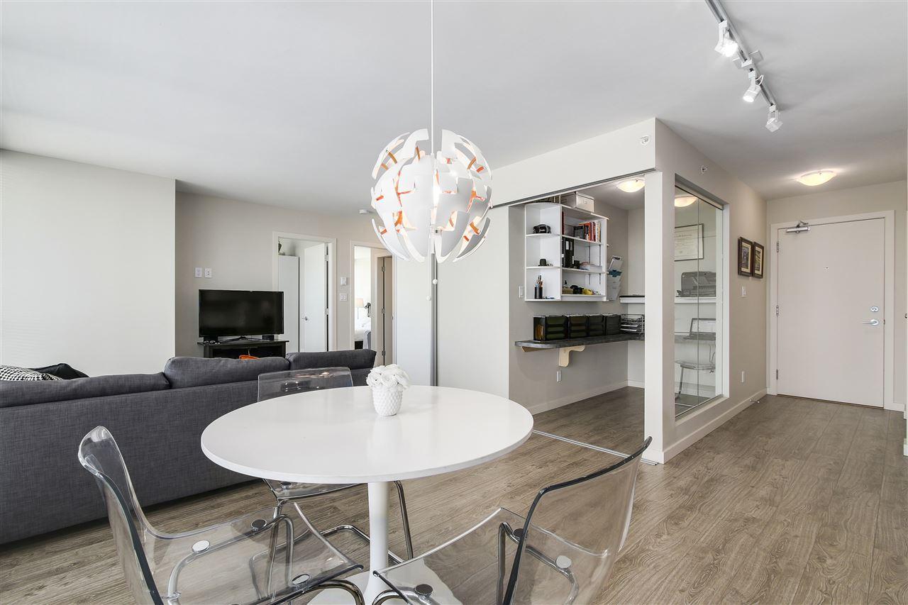 Condo Apartment at 605 13303 103A AVENUE, Unit 605, North Surrey, British Columbia. Image 7