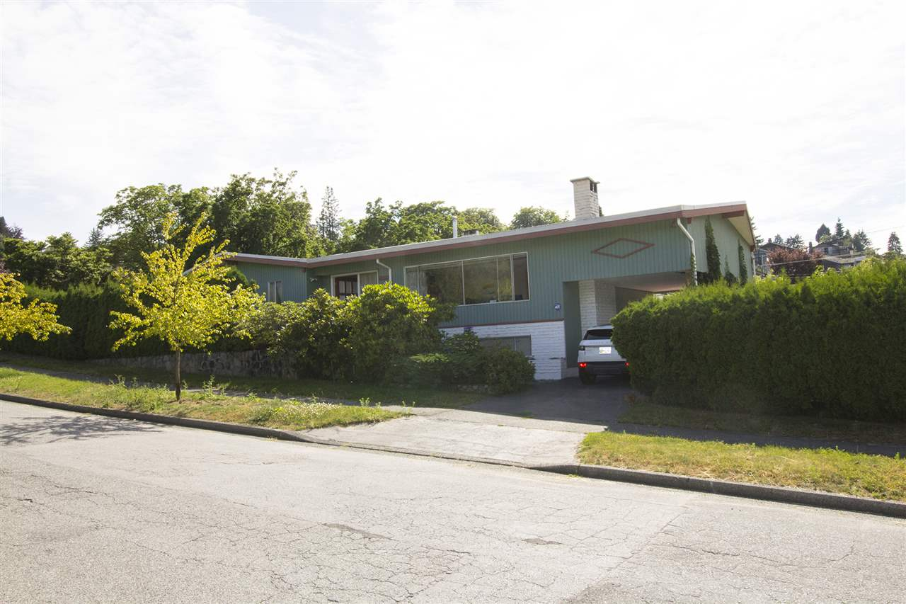 Detached at 4875 YEW STREET, Vancouver West, British Columbia. Image 1