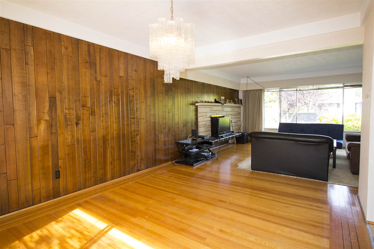 Detached at 4875 YEW STREET, Vancouver West, British Columbia. Image 4