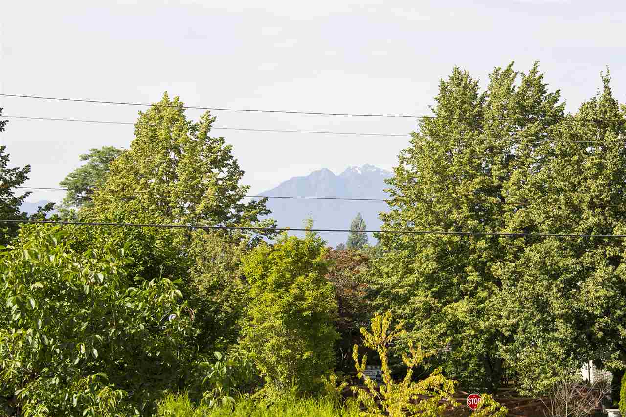 Detached at 4875 YEW STREET, Vancouver West, British Columbia. Image 6