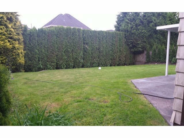 Detached at 6260 131A STREET, Surrey, British Columbia. Image 6