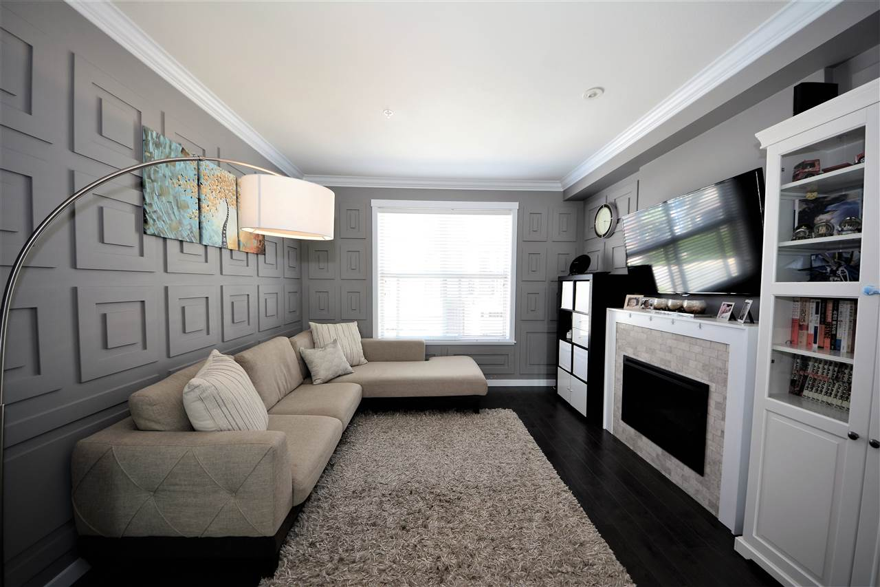 Townhouse at 38 2845 156 STREET, Unit 38, South Surrey White Rock, British Columbia. Image 2