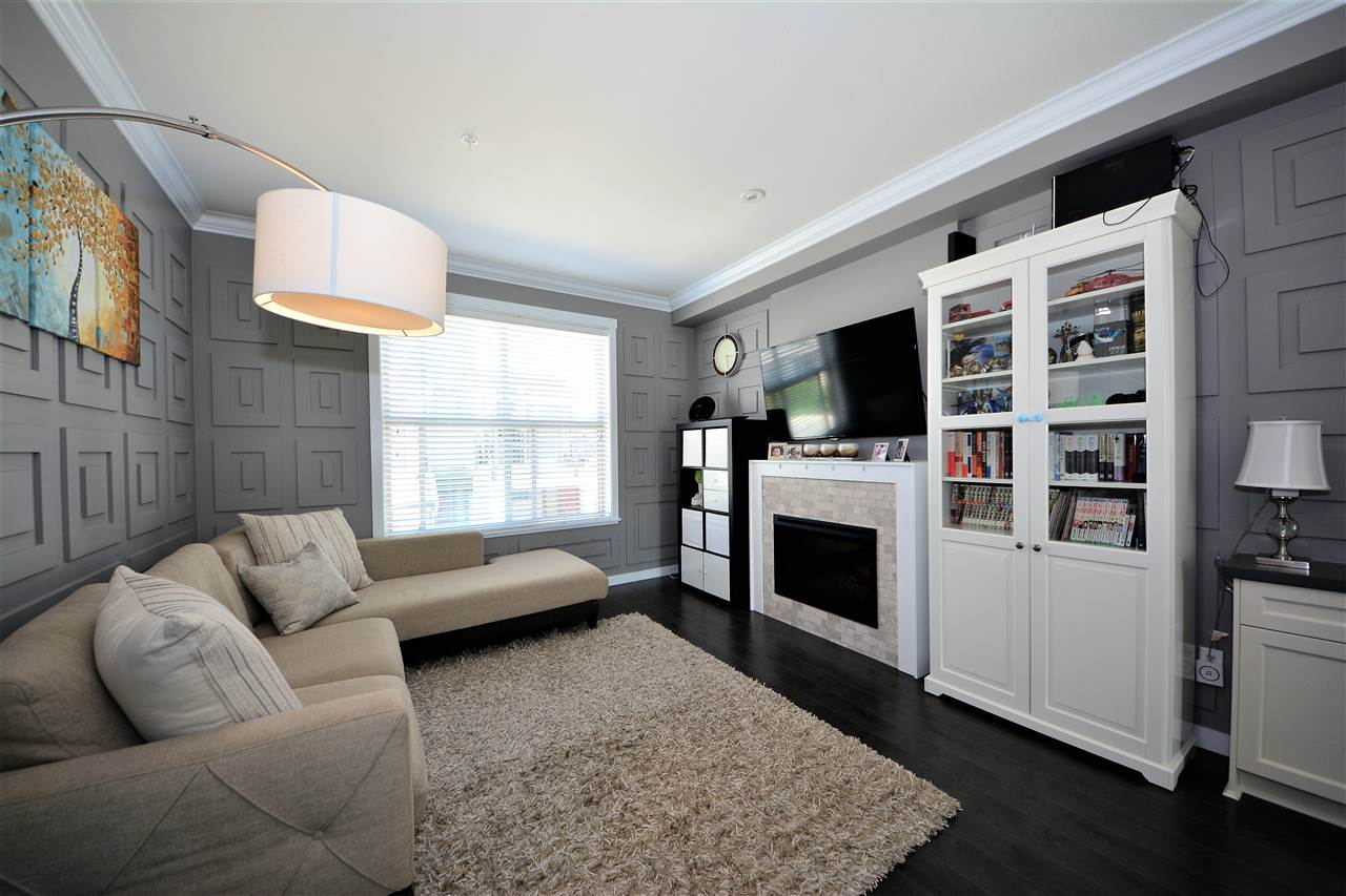 Townhouse at 38 2845 156 STREET, Unit 38, South Surrey White Rock, British Columbia. Image 3