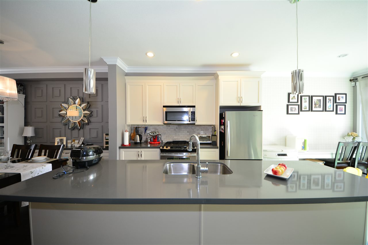 Townhouse at 38 2845 156 STREET, Unit 38, South Surrey White Rock, British Columbia. Image 7