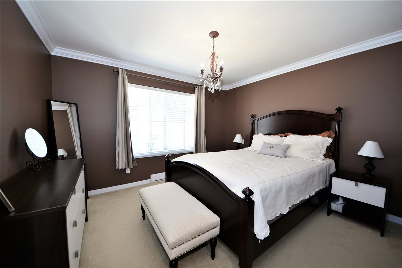 Townhouse at 38 2845 156 STREET, Unit 38, South Surrey White Rock, British Columbia. Image 10
