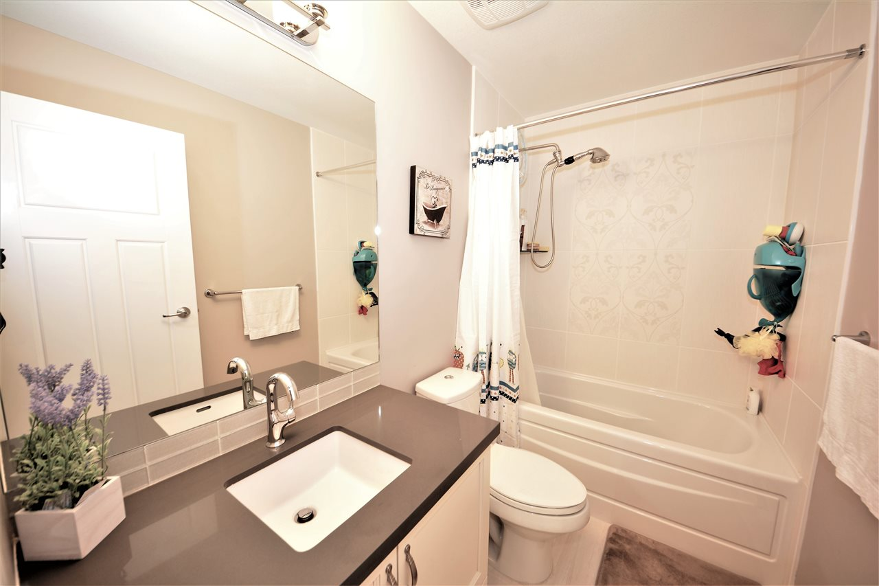 Townhouse at 38 2845 156 STREET, Unit 38, South Surrey White Rock, British Columbia. Image 11
