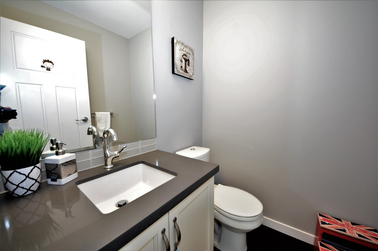 Townhouse at 38 2845 156 STREET, Unit 38, South Surrey White Rock, British Columbia. Image 15
