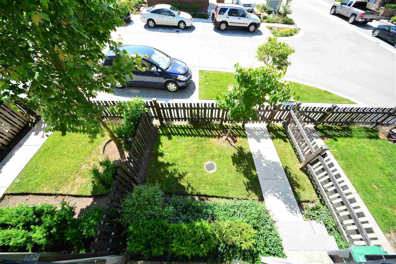 Townhouse at 38 2845 156 STREET, Unit 38, South Surrey White Rock, British Columbia. Image 18