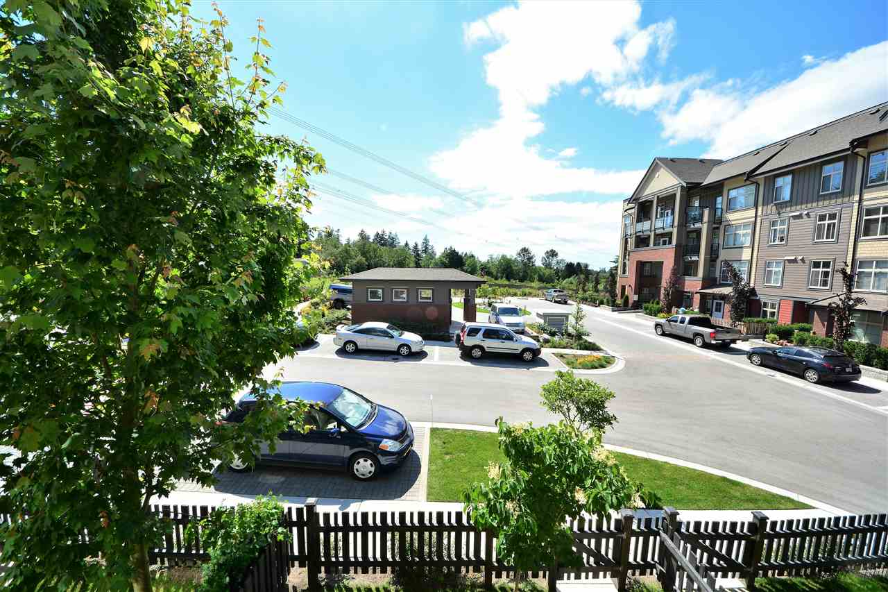 Townhouse at 38 2845 156 STREET, Unit 38, South Surrey White Rock, British Columbia. Image 19