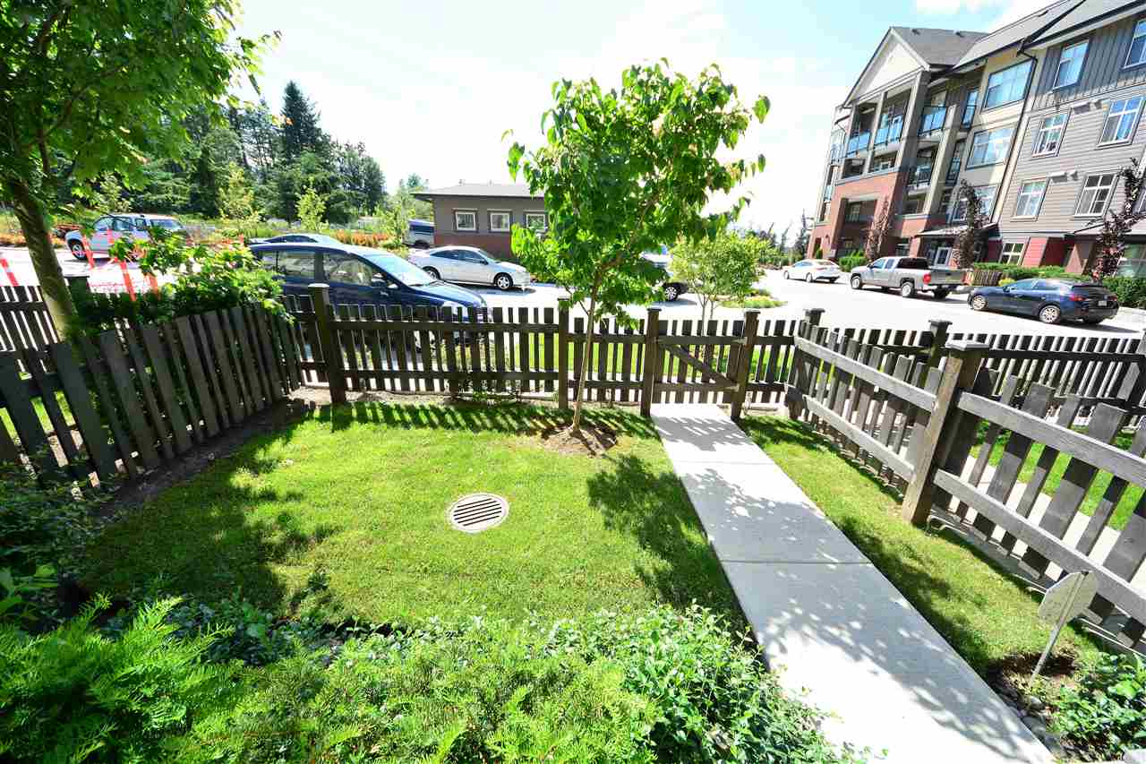 Townhouse at 38 2845 156 STREET, Unit 38, South Surrey White Rock, British Columbia. Image 20