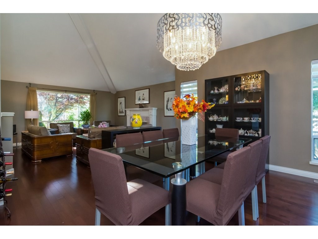 Detached at 2145 150A STREET, South Surrey White Rock, British Columbia. Image 5