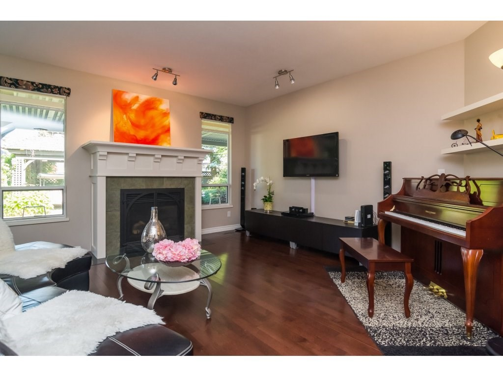 Detached at 2145 150A STREET, South Surrey White Rock, British Columbia. Image 6