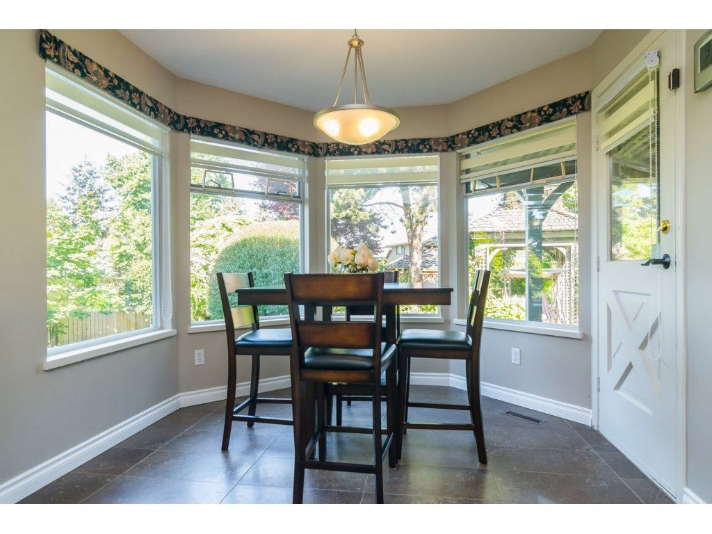 Detached at 2145 150A STREET, South Surrey White Rock, British Columbia. Image 10