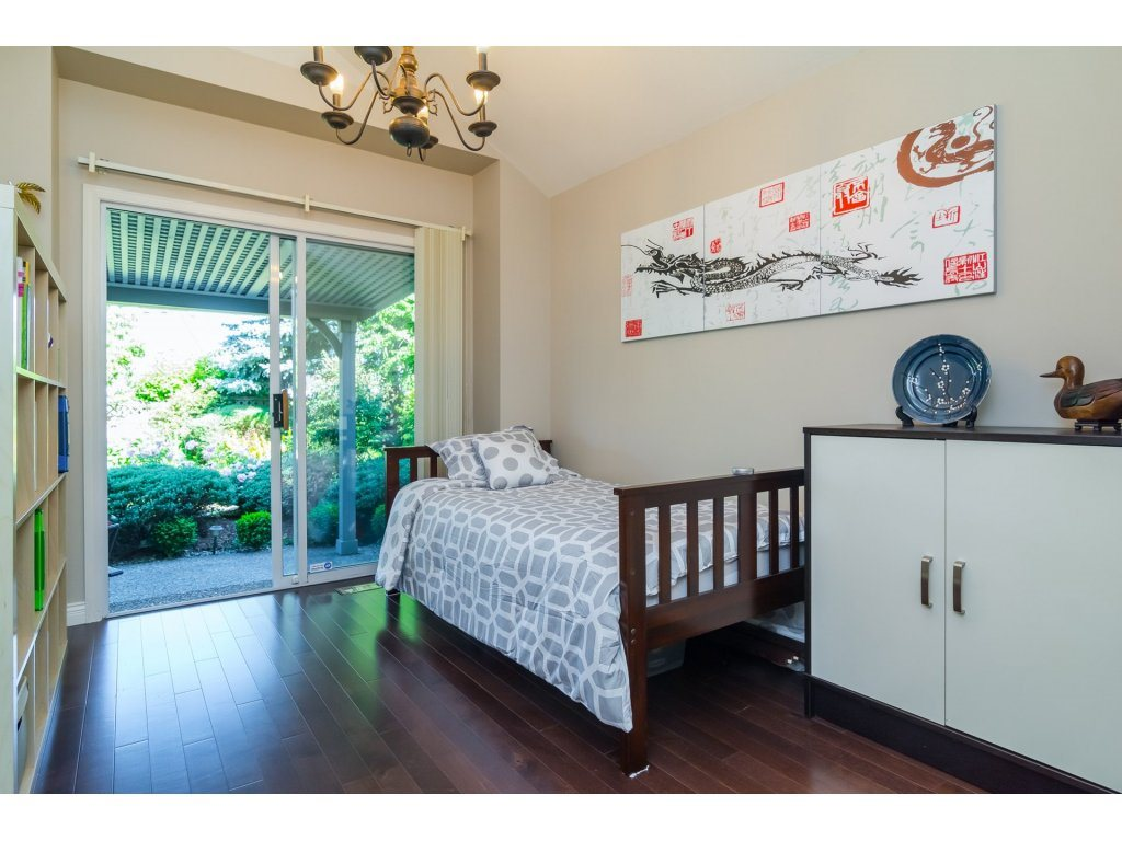 Detached at 2145 150A STREET, South Surrey White Rock, British Columbia. Image 11
