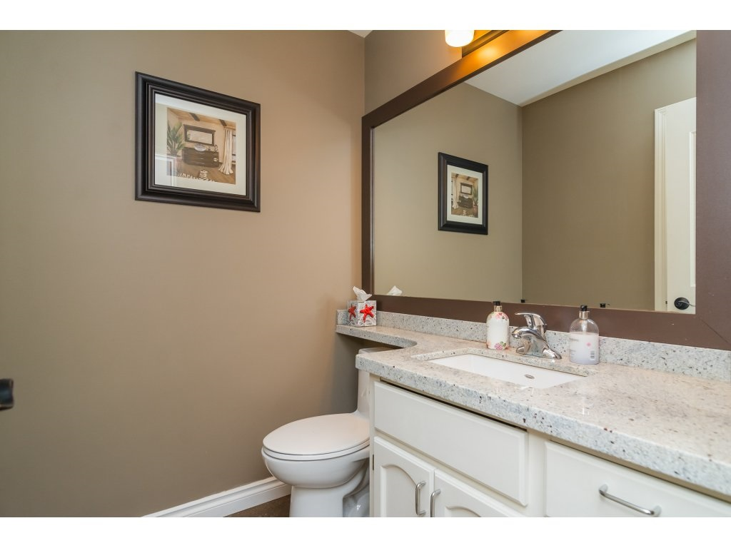 Detached at 2145 150A STREET, South Surrey White Rock, British Columbia. Image 12