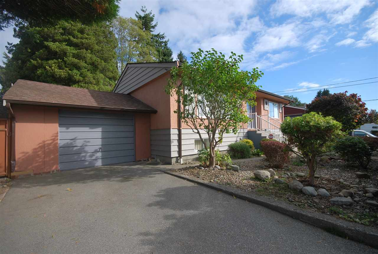 Detached at 5691 RUMBLE STREET, Burnaby South, British Columbia. Image 1