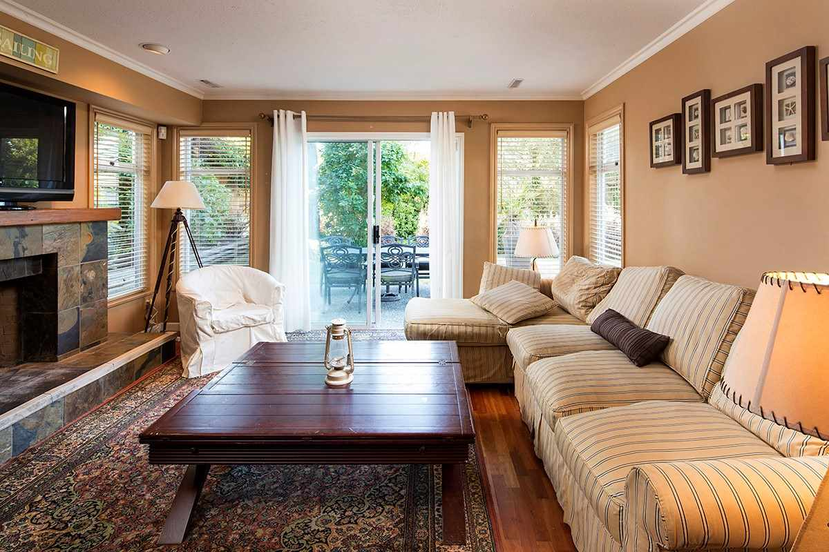 Detached at 4798 MEADFEILD ROAD, West Vancouver, British Columbia. Image 12