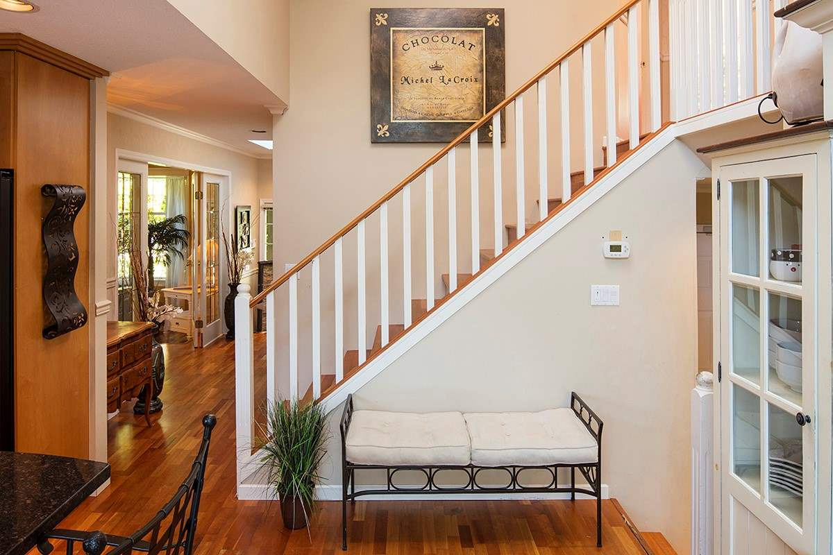 Detached at 4798 MEADFEILD ROAD, West Vancouver, British Columbia. Image 14