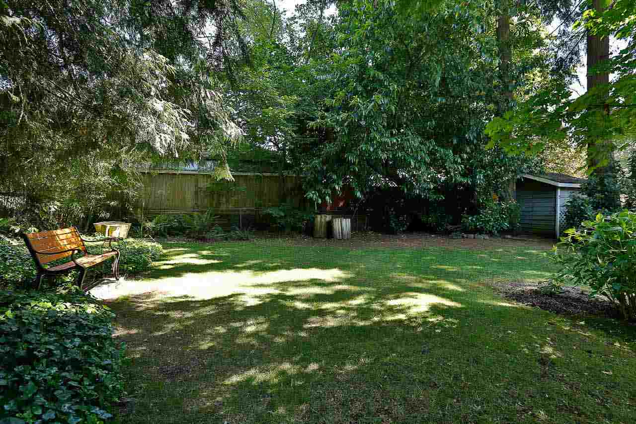 Detached at 9652 123 STREET, North Surrey, British Columbia. Image 19