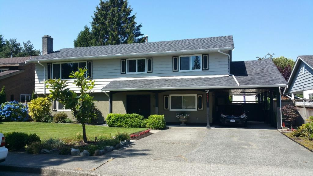 Detached at 9631 GILBERT CRESCENT, Richmond, British Columbia. Image 5