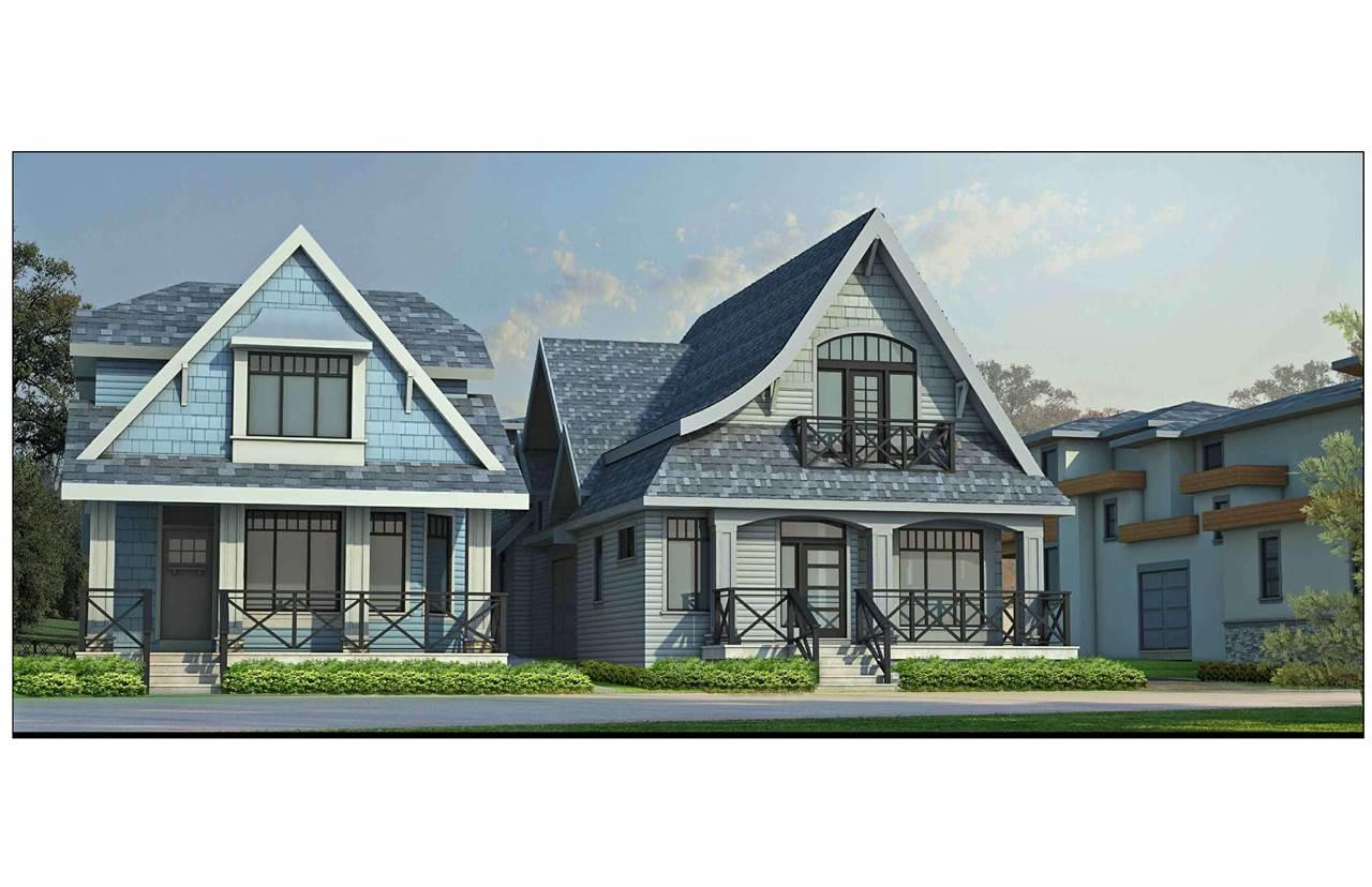 Half-duplex at 2 635 GAUTHIER AVENUE, Unit 2, Coquitlam, British Columbia. Image 1