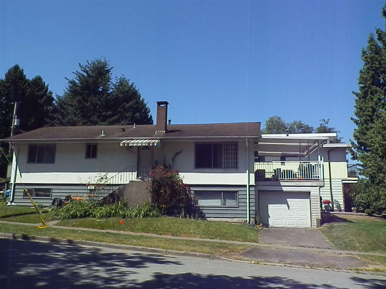 Detached at 3055 SMITH AVENUE, Burnaby North, British Columbia. Image 1
