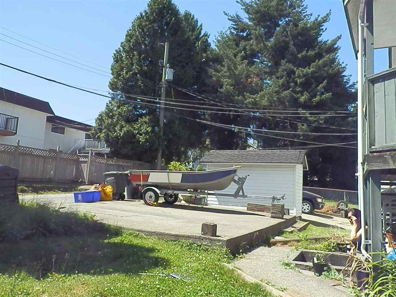Detached at 3055 SMITH AVENUE, Burnaby North, British Columbia. Image 6