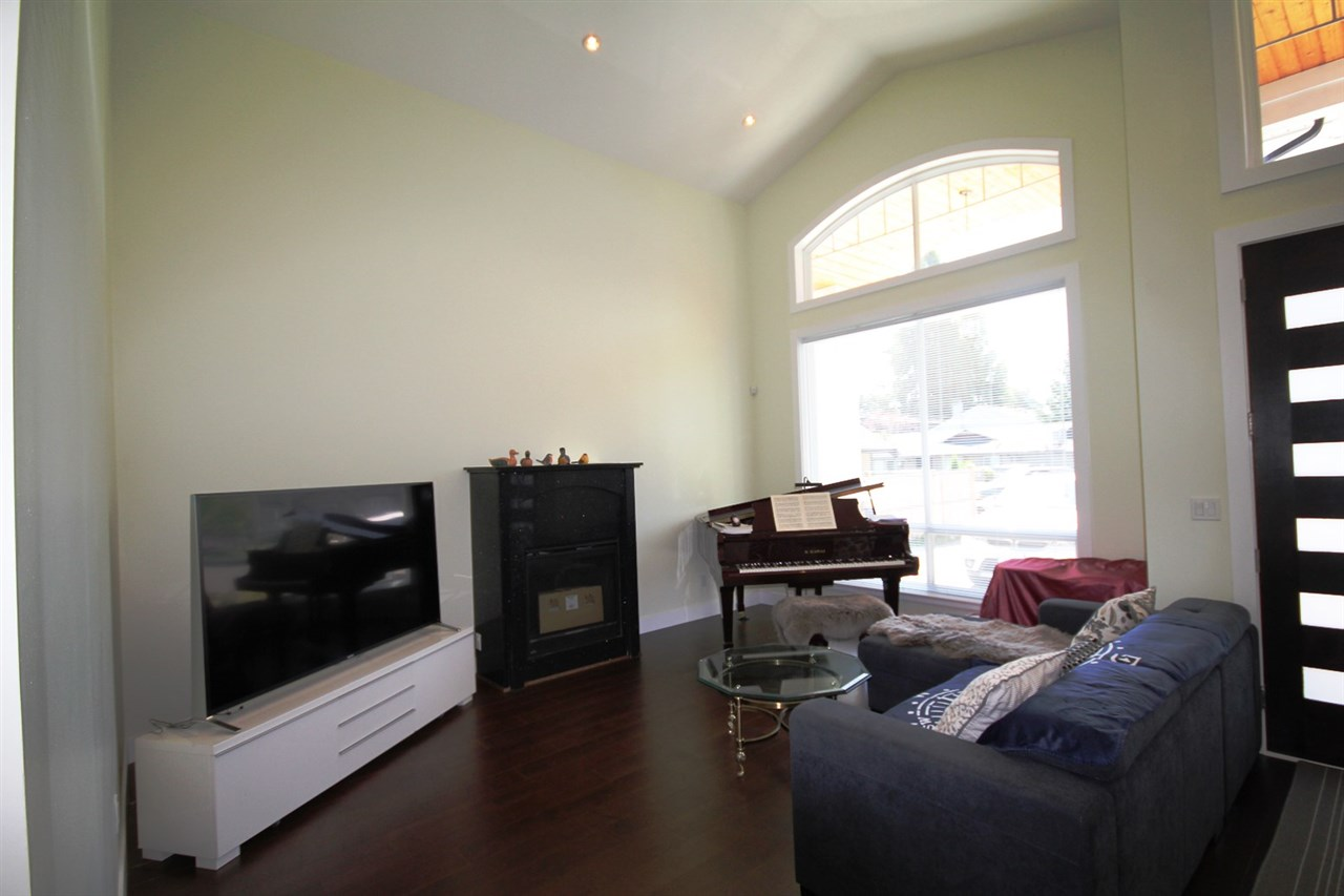 Detached at 4649 RILEY PLACE, Ladner, British Columbia. Image 3
