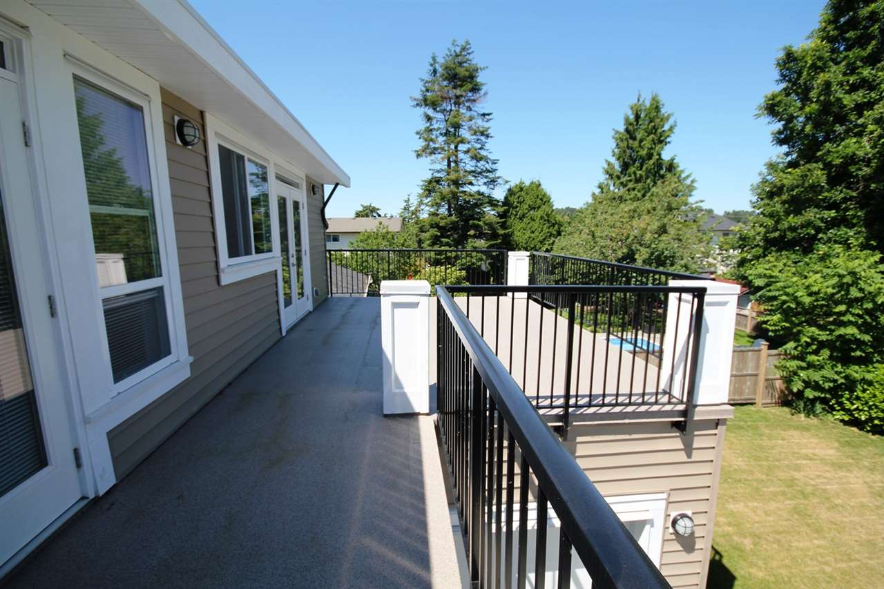 Detached at 4649 RILEY PLACE, Ladner, British Columbia. Image 10