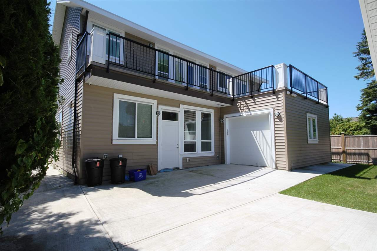 Detached at 4649 RILEY PLACE, Ladner, British Columbia. Image 12