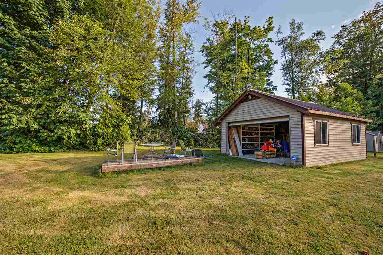 Detached at 8056 GUEST TERRACE, Mission, British Columbia. Image 16