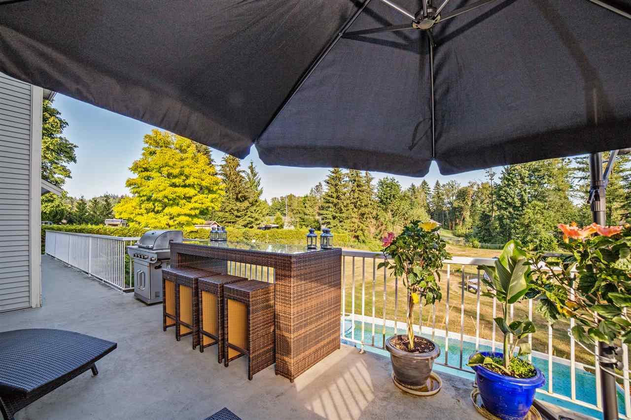 Detached at 8056 GUEST TERRACE, Mission, British Columbia. Image 18