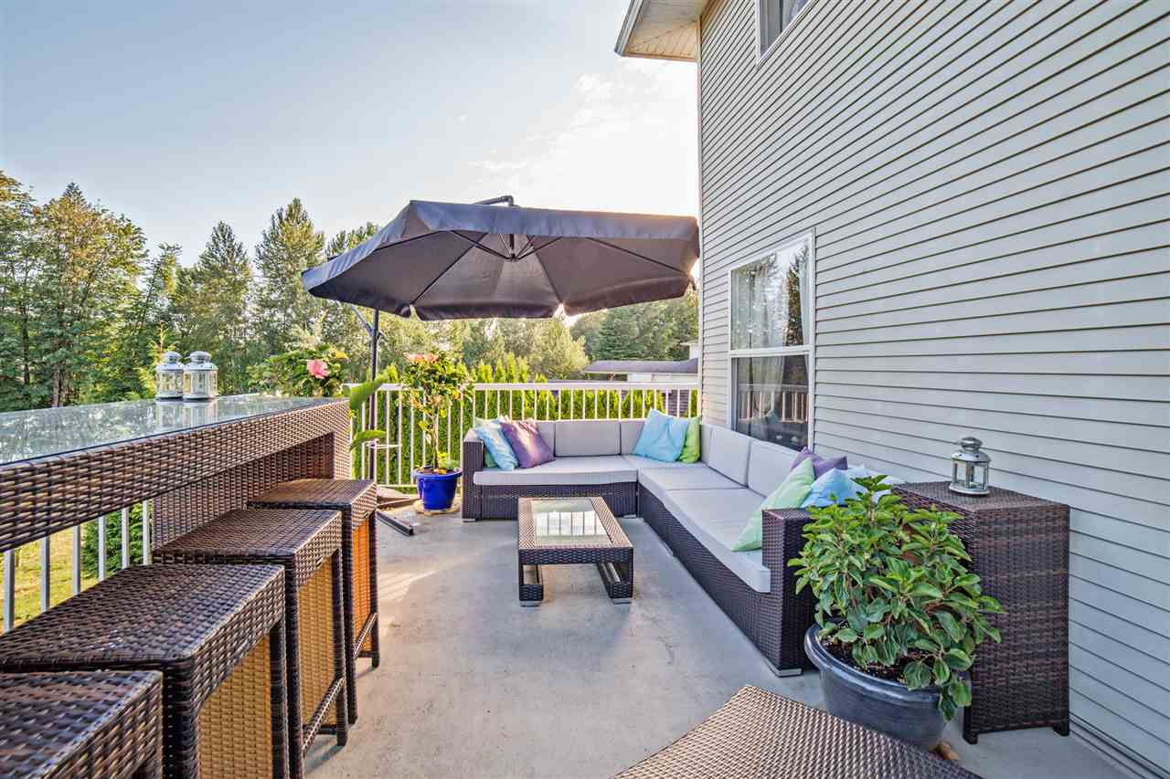 Detached at 8056 GUEST TERRACE, Mission, British Columbia. Image 19