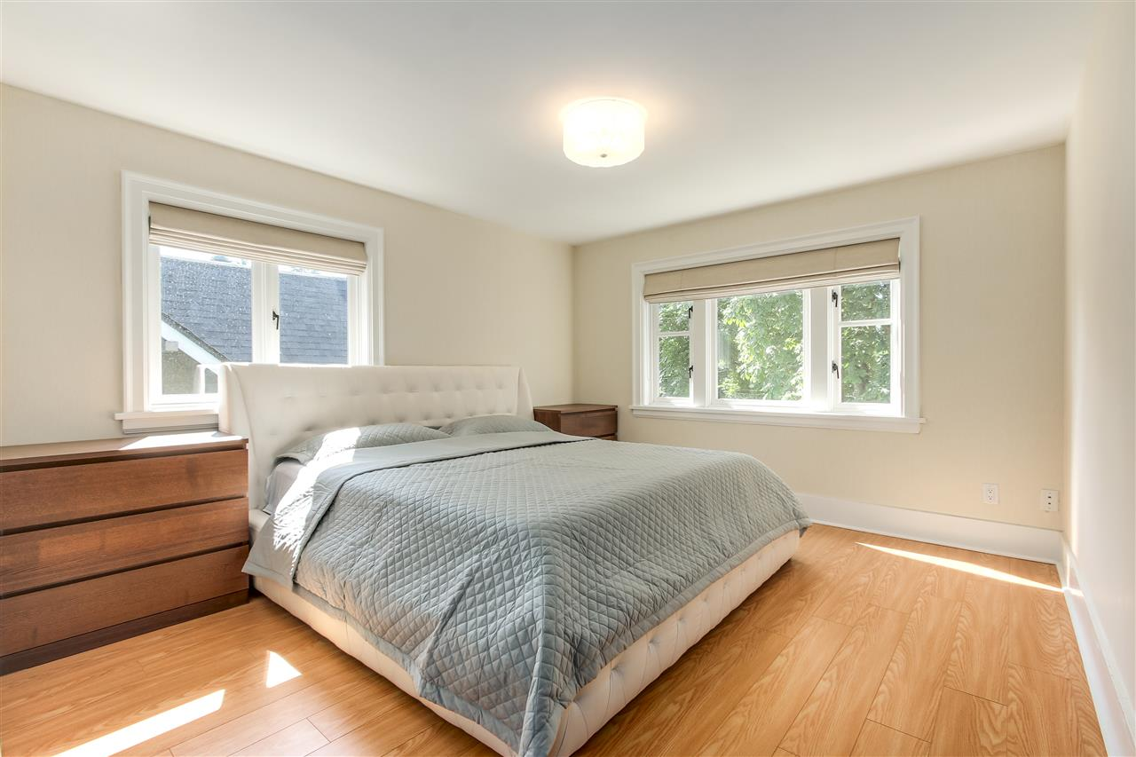 Detached at 3521 W 43RD AVENUE, Vancouver West, British Columbia. Image 13