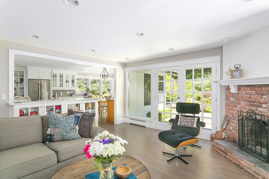 Detached at 2688 CRESCENT DRIVE, South Surrey White Rock, British Columbia. Image 8