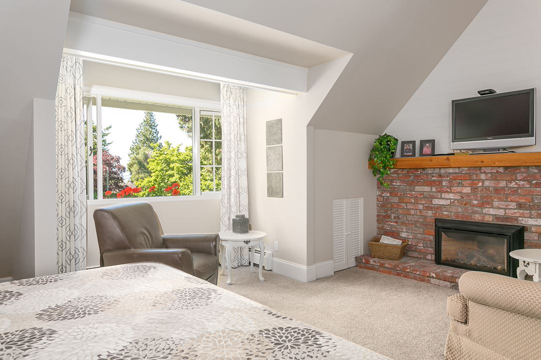 Detached at 2688 CRESCENT DRIVE, South Surrey White Rock, British Columbia. Image 11
