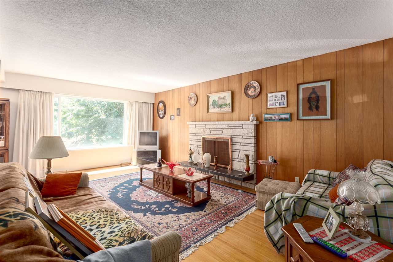 Detached at 811 E 39TH AVENUE, Vancouver East, British Columbia. Image 4