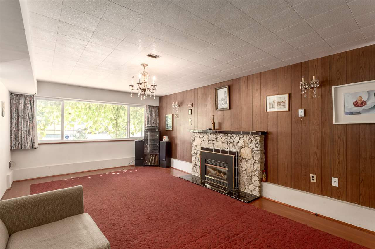 Detached at 811 E 39TH AVENUE, Vancouver East, British Columbia. Image 13