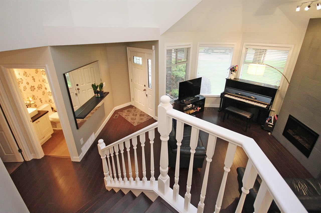 Detached at 4271 SHACKLETON GATE, Richmond, British Columbia. Image 4