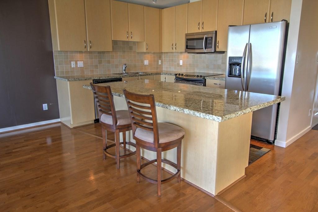 Condo Apartment at 1803 720 HAMILTON STREET, Unit 1803, New Westminster, British Columbia. Image 4