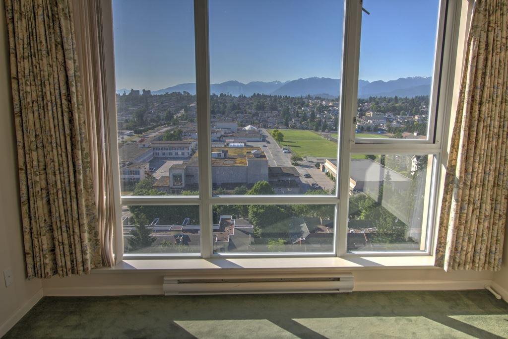Condo Apartment at 1803 720 HAMILTON STREET, Unit 1803, New Westminster, British Columbia. Image 12