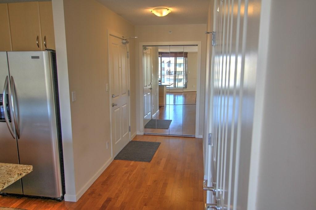 Condo Apartment at 1803 720 HAMILTON STREET, Unit 1803, New Westminster, British Columbia. Image 14