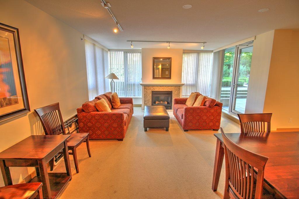Condo Apartment at 1803 720 HAMILTON STREET, Unit 1803, New Westminster, British Columbia. Image 20
