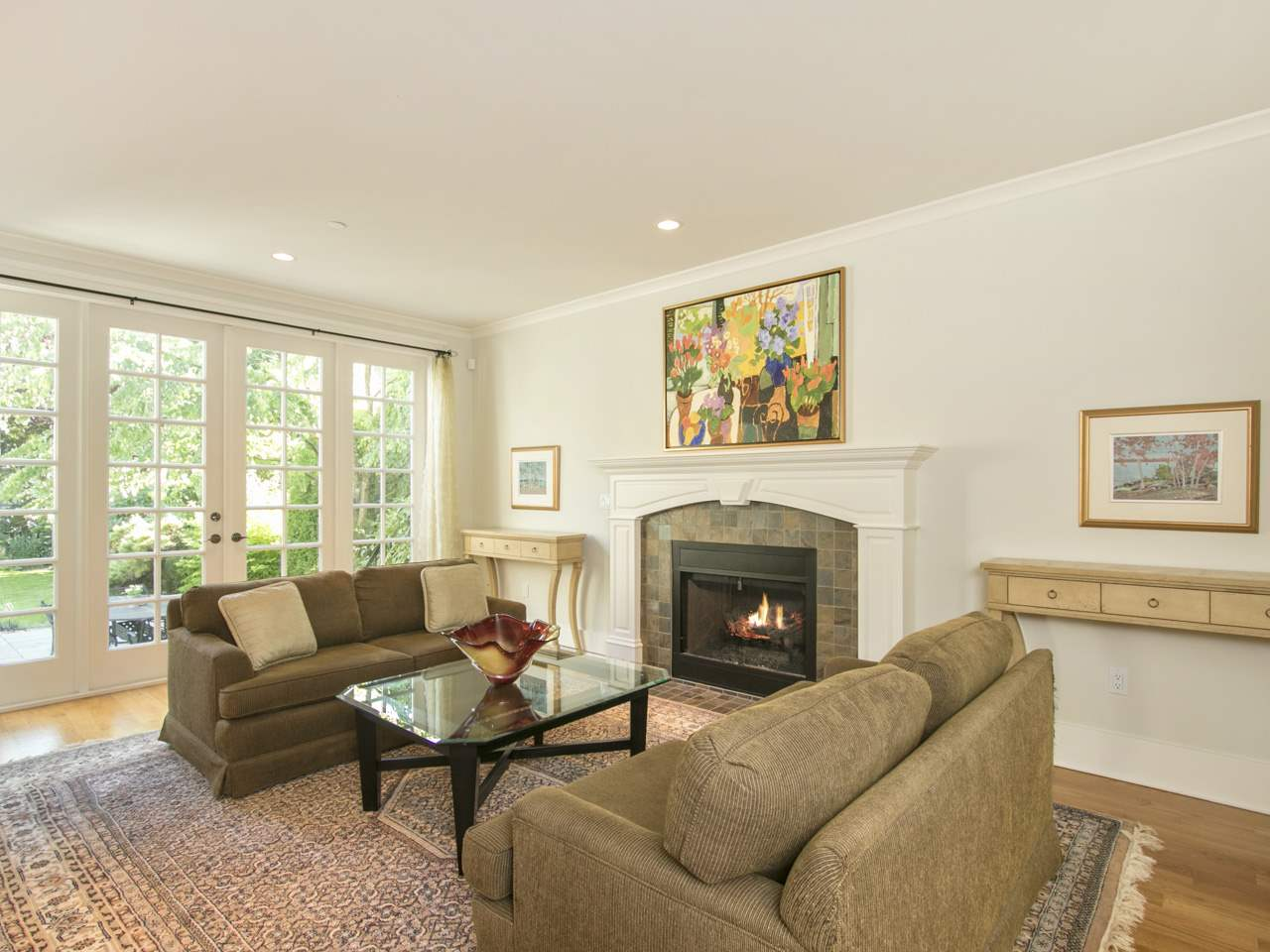 Detached at 2388 W 35TH AVENUE, Vancouver West, British Columbia. Image 4