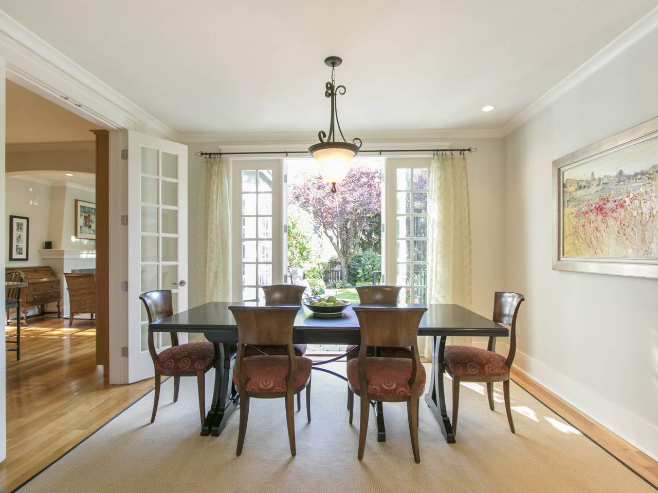 Detached at 2388 W 35TH AVENUE, Vancouver West, British Columbia. Image 6