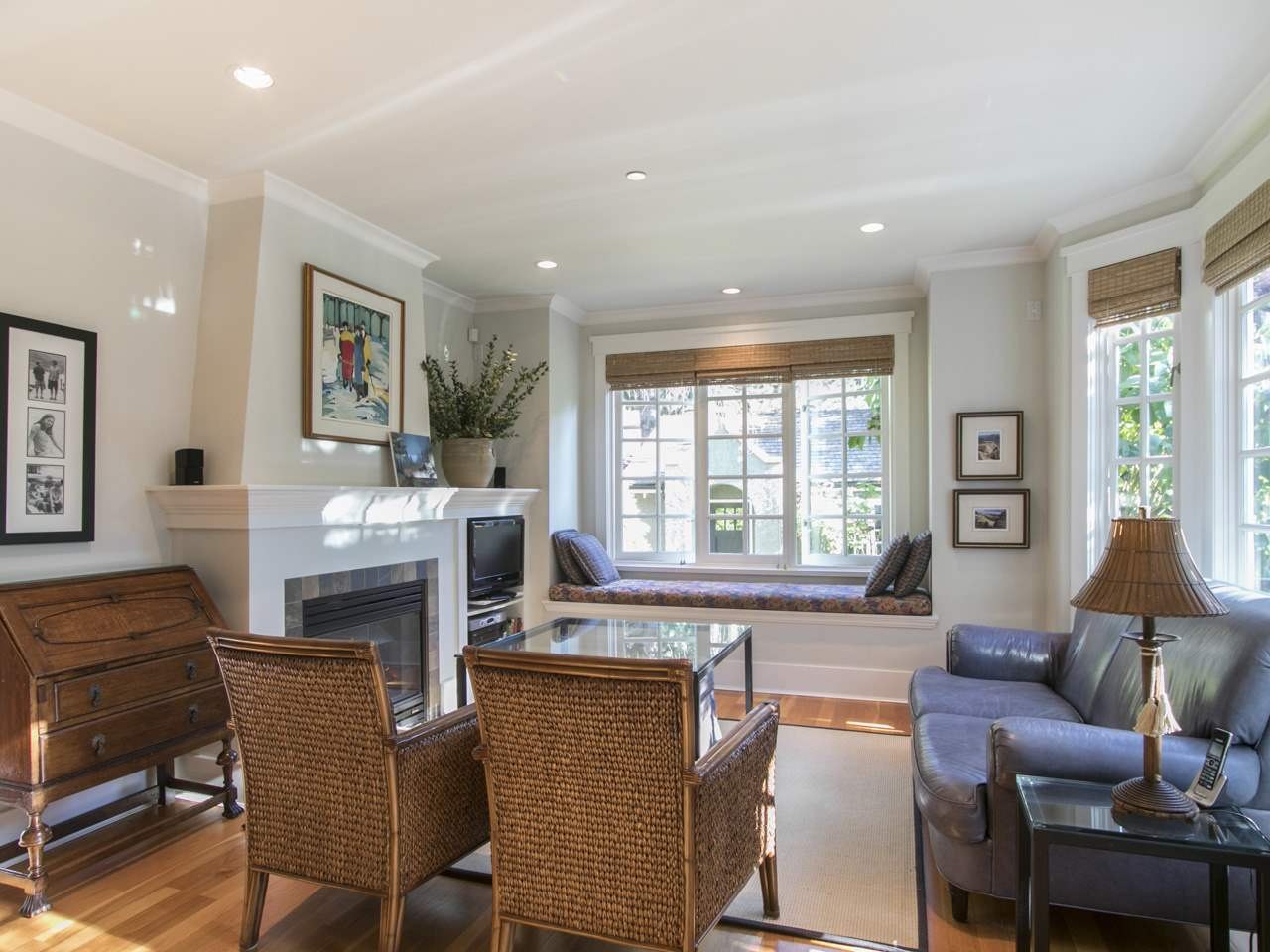Detached at 2388 W 35TH AVENUE, Vancouver West, British Columbia. Image 10