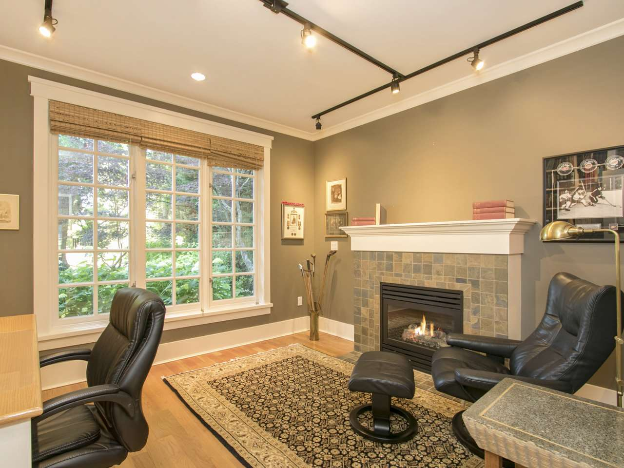 Detached at 2388 W 35TH AVENUE, Vancouver West, British Columbia. Image 11